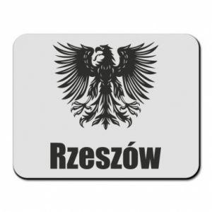 Mouse pad Rzeszow