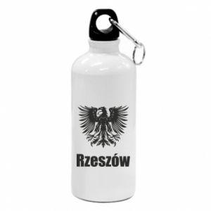 Water bottle Rzeszow