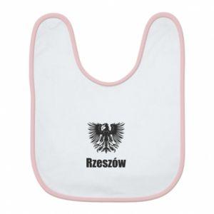 Bib Rzeszow