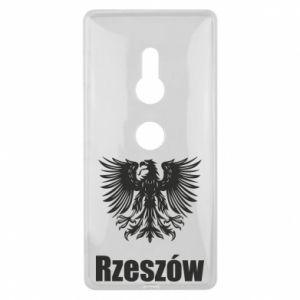 Sony Xperia XZ2 Case Rzeszow