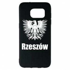 Samsung S7 EDGE Case Rzeszow