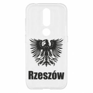 Nokia 4.2 Case Rzeszow