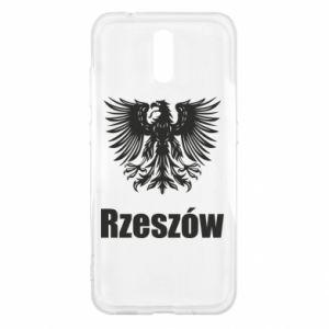 Nokia 2.3 Case Rzeszow