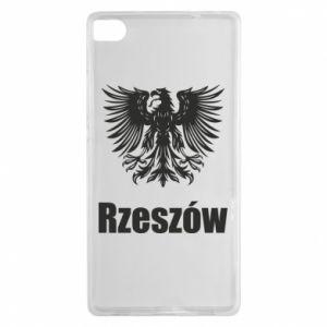 Huawei P8 Case Rzeszow