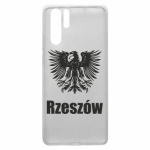 Huawei P30 Pro Case Rzeszow