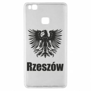 Huawei P9 Lite Case Rzeszow