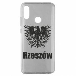 Huawei Honor 10 Lite Case Rzeszow