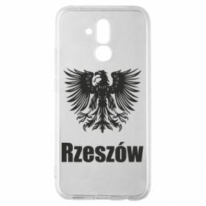 Huawei Mate 20Lite Case Rzeszow