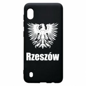 Samsung A10 Case Rzeszow