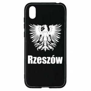 Huawei Y5 2019 Case Rzeszow