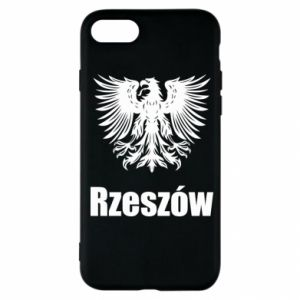 iPhone SE 2020 Case Rzeszow