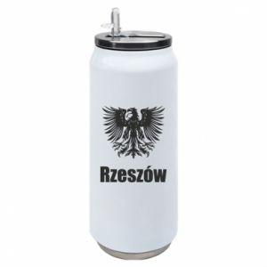 Thermal bank Rzeszow