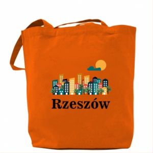 Bag Rzeszow city