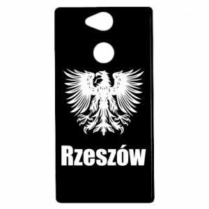 Sony Xperia XA2 Case Rzeszow