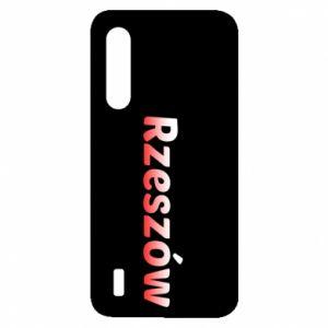 Etui na Xiaomi Mi9 Lite Rzeszów