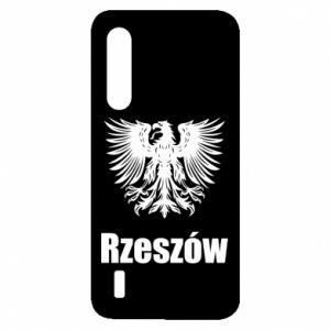 Xiaomi Mi9 Lite Case Rzeszow