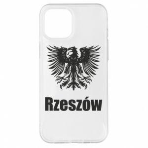 iPhone 12 Pro Max Case Rzeszow