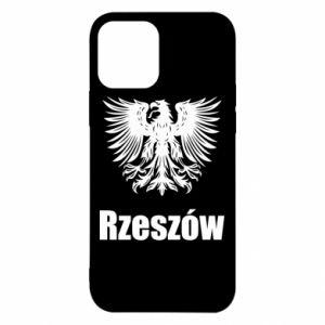 iPhone 12/12 Pro Case Rzeszow