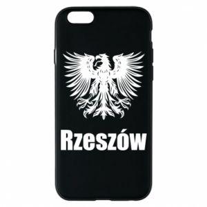 Etui na iPhone 6/6S Rzeszów
