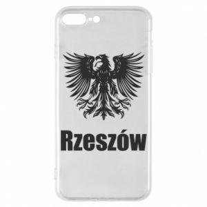 iPhone 7 Plus case Rzeszow