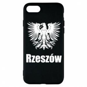 iPhone 8 Case Rzeszow