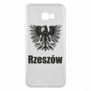 Samsung J4 Plus 2018 Case Rzeszow