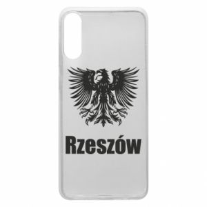 Phone case for Samsung A70 Rzeszow