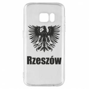 Samsung S7 Case Rzeszow