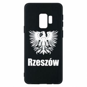 Samsung S9 Case Rzeszow