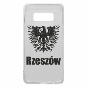 Samsung S10e Case Rzeszow