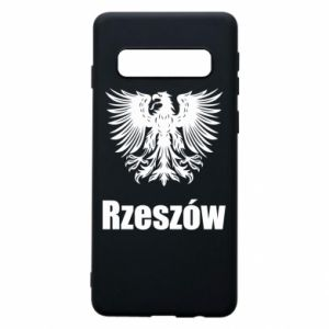 Phone case for Samsung S10 Rzeszow