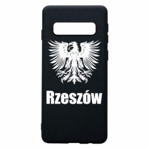 Samsung S10 Case Rzeszow