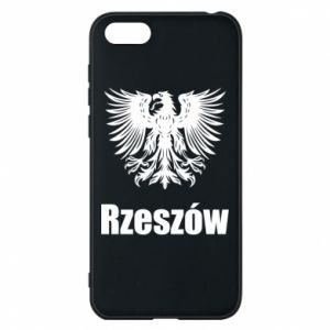 Phone case for Huawei Y5 2018 Rzeszow