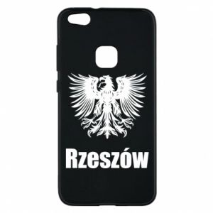 Phone case for Huawei P10 Lite Rzeszow