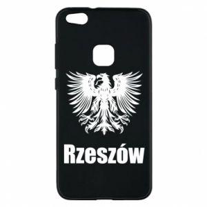 Huawei P10 Lite Case Rzeszow