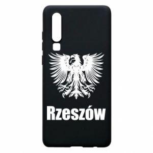 Huawei P30 Case Rzeszow
