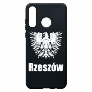 Huawei P30 Lite Case Rzeszow