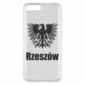Xiaomi Mi6 Case Rzeszow