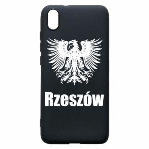 Xiaomi Redmi 7A Case Rzeszow