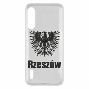 Xiaomi Mi A3 Case Rzeszow
