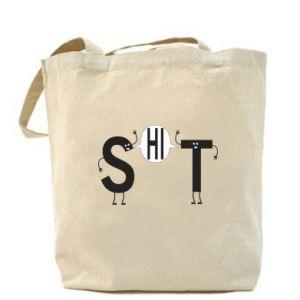 Bag S hi T