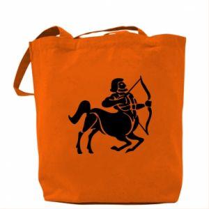 Bag Sagittarius