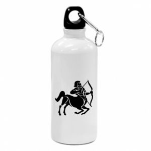 Water bottle Sagittarius