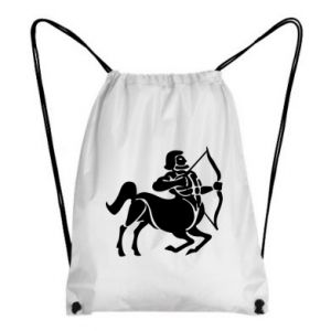 Backpack-bag Sagittarius