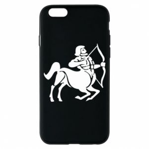 iPhone 6/6S Case Sagittarius