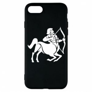 iPhone 7 Case Sagittarius