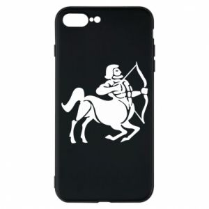 iPhone 7 Plus case Sagittarius
