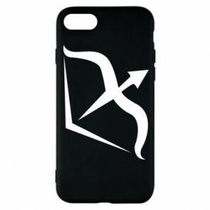 iPhone 8 Case Sagittarius