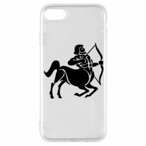 iPhone 8 Case Sagittarius