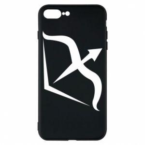 iPhone 8 Plus Case Sagittarius